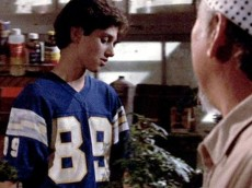 Daniel-s-Ralph-Macchio-Chargers-Jersey2