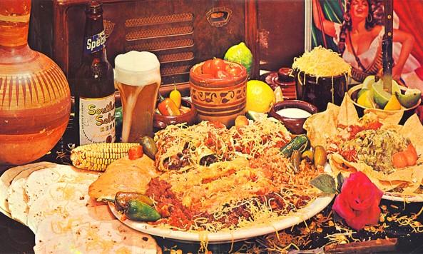 zz-top-tres-hombres-mexican-feast3-copy1