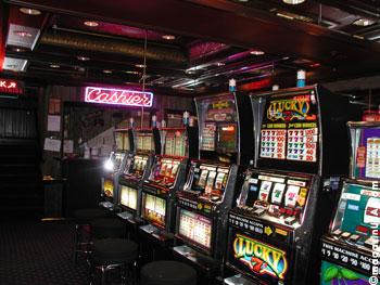 m1g_casino_san_diego