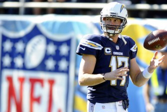 Philip-Rivers1