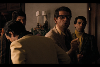 the-godfather-74