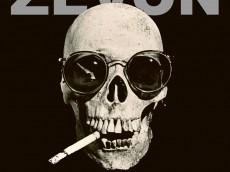 Zevon Bonus Tracks