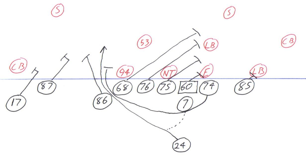2011_W1_Lynch_run_diagram
