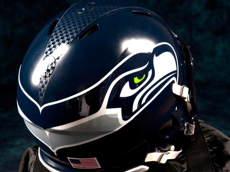helmet_side