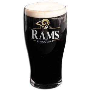 Rams-Stout