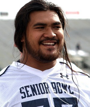 iupati_senior_bowl