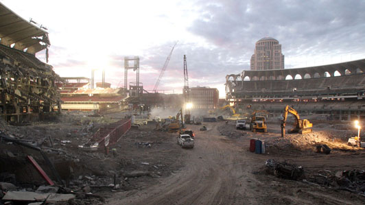 busch_stadium_destruction