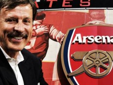 Stan-Kroenke-Arsenalgraphic
