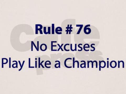 Rule_76