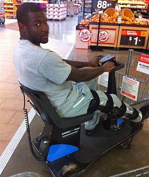 clayton-cart