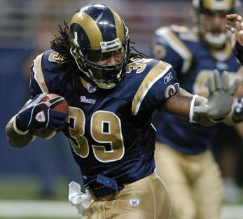 st-louis-rams-rb-stephen-jackson