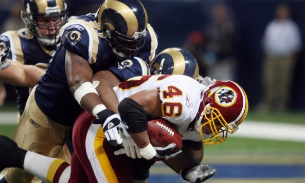 Washington_Redskins_vs_St.Louis_Rams_1