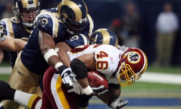 Washington_Redskins_vs_St.Louis_Rams_1