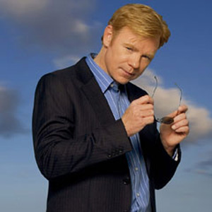 csi_miami_david_caruso_300