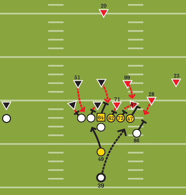 play-diagram-split-zone