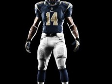 News_Rams_Uniforms