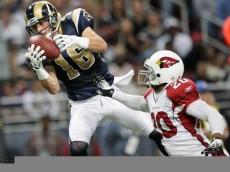 Danny-Amendola-St__Louis-Rams