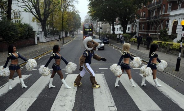 Rampage-abbey-road