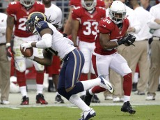 Janoris-Jenkins-Cardinals-Nov-2012
