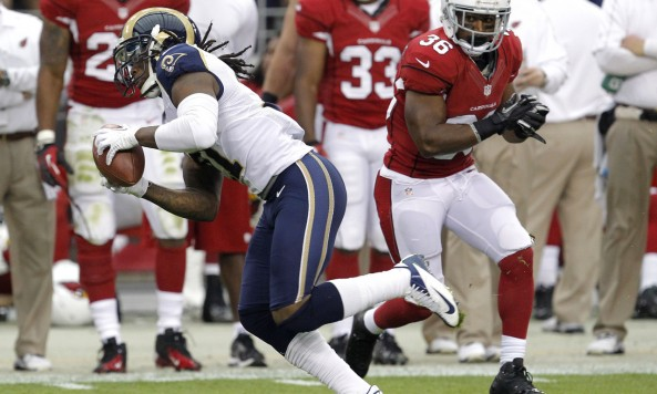 Janoris-Jenkins-Cardinals-Nov-2012