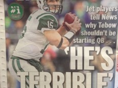 nydailynews-tebow-terrible