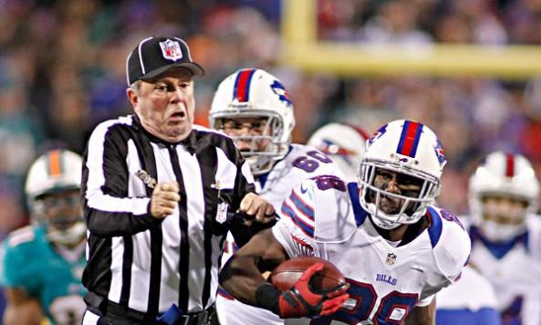 CJ-Spiller-Bills-2012