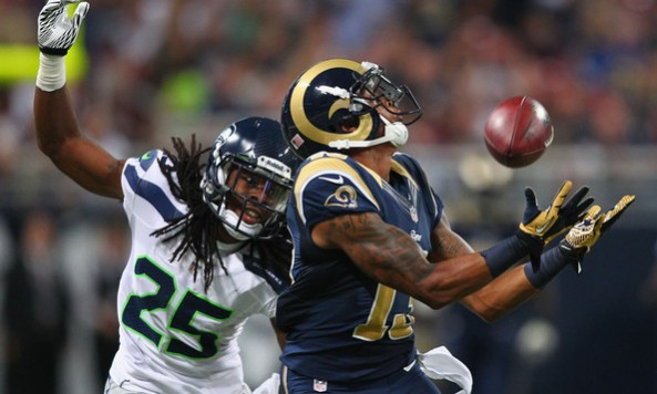 Chris-Givens-Seattle-2012-game1