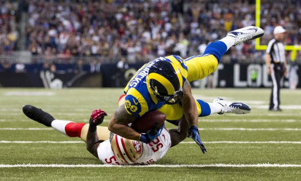 Lance-Kendricks-49ers-Dec-2012