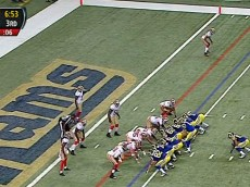Rams-4th-and-1-alt