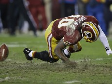 RG3-2013-SEA-wildcard