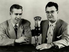 RamsHerd-radio-Buck-Caray