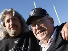 Rob-Ryan-Buddy