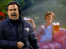 jeff-fisher-dream-draft