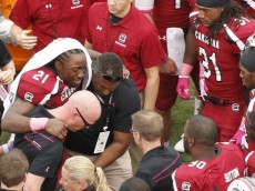 marcus-lattimore-knee-injury-2012