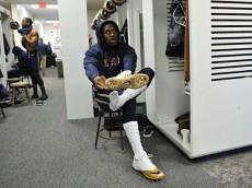 SJ-lockerroom-2012