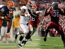 2013-draft-3rd-round-options