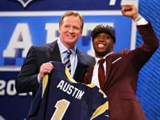 Tavon-Austin-2013-Rams-Draft