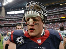 JJ-Watt-Texans-2013