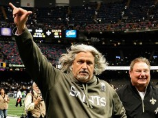 Rob-Ryan-2013-Saints