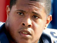 Rodger-Saffold-closeup