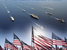 NavyThanksGraphic