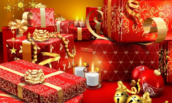 Christmas-gifts-hd-wallpaper-2013