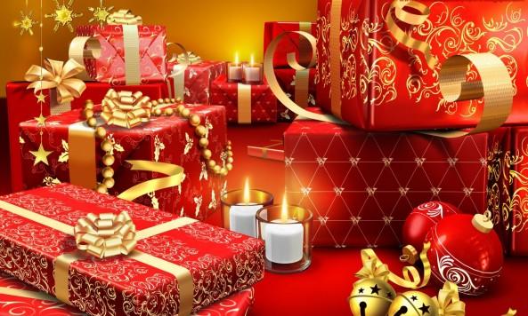 Christmas-gifts-hd-wallpaper-2013