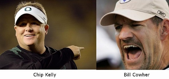 kelly and cowher (640x277)