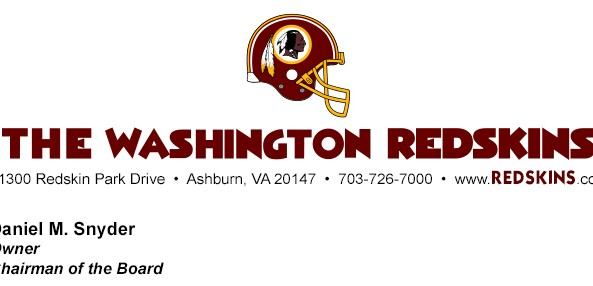 redskins email_letter_head-2