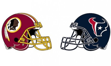 redskins-texans-e1284595956726