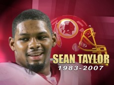 Sean-Taylor-Wallpapers-9 (600x450)
