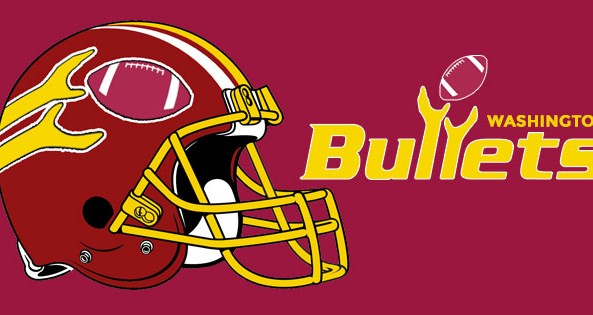 redskins-bullets