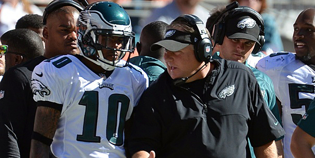 chip-kelly-desean-jackson2013