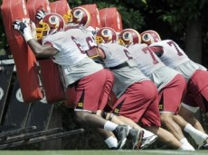 redskins-offensive-line